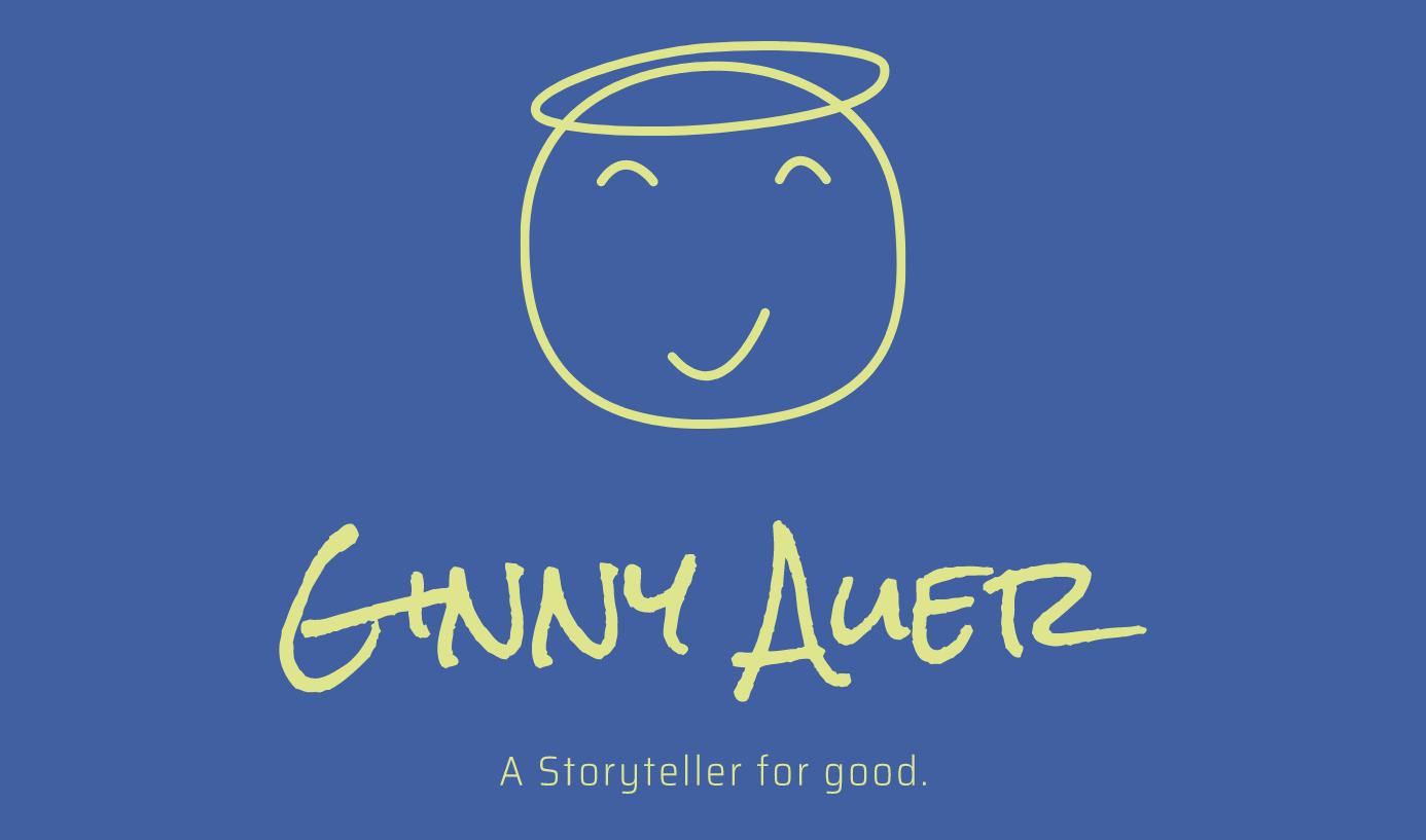 Ginnyauer.com
